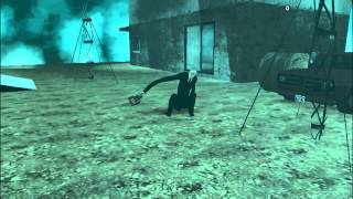 getlinkyoutube.com-GTA San Andreas Slender Man