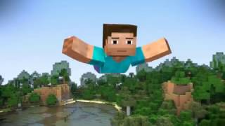 getlinkyoutube.com-Minecraft การ์ตูน [มายคราฟ]