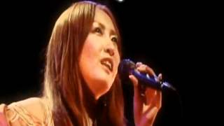 getlinkyoutube.com-[Vietsub + kara] The story of two daughter - Kokia