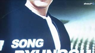 getlinkyoutube.com-[ENG] AfreecaTV StarLeague(ASL) S2 Ro.8 Day4
