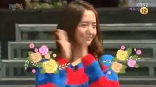 getlinkyoutube.com-Eng Sub SNSD Yoona 2D1N Cut 1