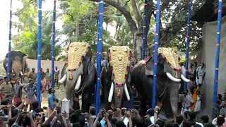 getlinkyoutube.com-Thalapokka Malsaram Vypin