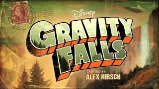 getlinkyoutube.com-Gravity Falls opening theme FULL