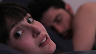getlinkyoutube.com-Questions You Have During A One-Night Stand