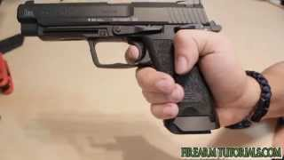 getlinkyoutube.com-HK USP match trigger vs. standard trigger