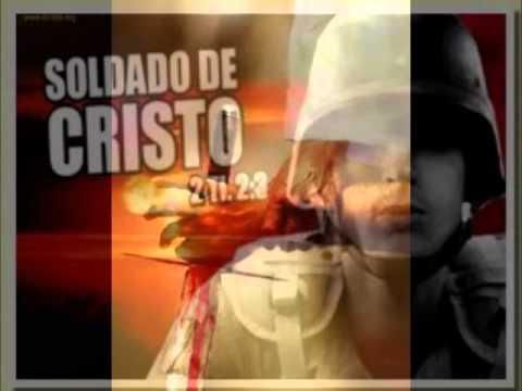 cuando llegue aqui el señor ya estaba de musica cristiana Letra y Video