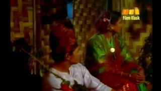 getlinkyoutube.com-Hang Tuah (1959) Colour 578x360