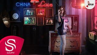 getlinkyoutube.com-حب صيني - دنيا بطمه ( فيديو كليب حصري ) 2016