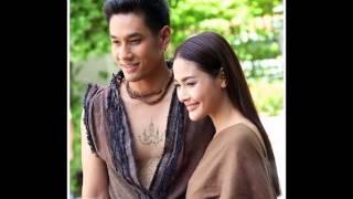 getlinkyoutube.com-Thai New Lakorns Upcoimng 2015