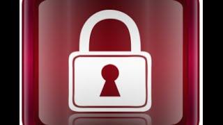 Как убрать пароль на Wi-Fi сети