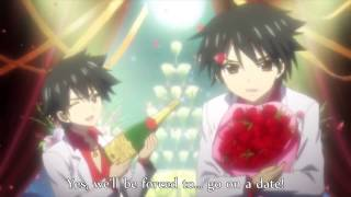 getlinkyoutube.com-Sora no Otoshimono Final: Eternal My Master Movie English Subbed
