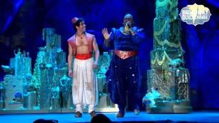 getlinkyoutube.com-BQC Aladdin Preview