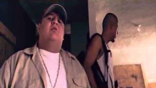 getlinkyoutube.com-Los Jefes - Cartel De Santa la película (Trailer 1)