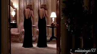 getlinkyoutube.com-Nicole Kidman's unknown facet - [One Way Or Another]