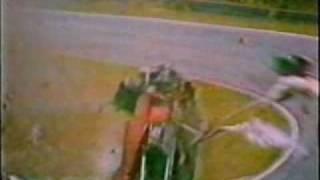 getlinkyoutube.com-Gilles Villeneuve Tribute