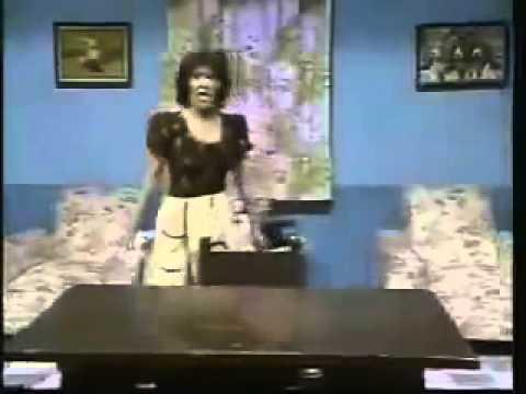 Chimoltrufia cantando (recopilación)