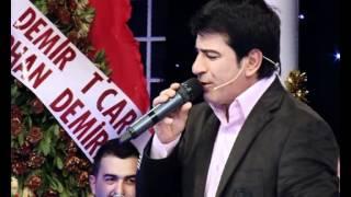 Mehmet Balaman - Sabahtan Uyanmış