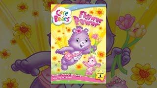 getlinkyoutube.com-Care Bears: Flower Power
