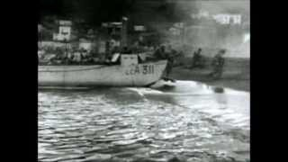 getlinkyoutube.com-(1/4) History's Raiders - The Dieppe Raid - Part 1