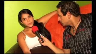 getlinkyoutube.com-Mari Carmen Marín entrevistada por Sergio galiani... vídeo inedito!!