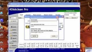 getlinkyoutube.com-How to Crack Any Software into Full-version or Make Registered For Free.. - YouTube.flv