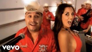 getlinkyoutube.com-Los Creadorez Del Pasito Duranguense - Tienes Lo Que Me Gusta
