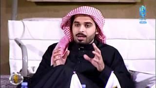 getlinkyoutube.com-كلام اليوم بقالب طريف - عبدالله الجميري وزياد الشهري وعبدالرحمن الخضيري | #زد_رصيدك60