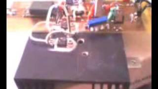 getlinkyoutube.com-linear mw 2-10w 700 - 1800khz 2(+2) mosfet IRF640 broadband