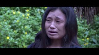getlinkyoutube.com-Hmong New Movie 2016