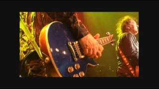 Y&t - forever (live holland 06) (HQ)