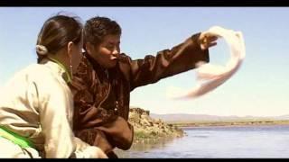 getlinkyoutube.com-L.Bayar-Erdene - Hongorhon jaahan chi mini