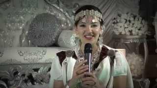 getlinkyoutube.com-BOUKALAT RAMY - Saison 2 - N° 01 (CENTRE COMMERCIAL TAIBA)