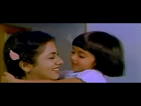 Onnanu Nammal Filim Part 01 | Malayalam Movie Part