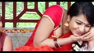 രാജിഷാ വിജയന്റെ പുതിയ വിശേഷങ്ങള് Rajisha Vijayan Hot  Videos