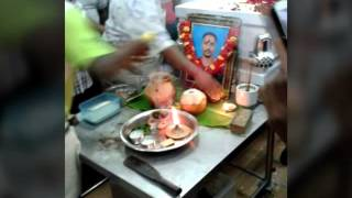 getlinkyoutube.com-Tiram Sasi Anna in Heaven....