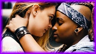 getlinkyoutube.com-Cutest Lesbian Couple 2016 | RELATIONSHIP GOALS