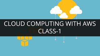 getlinkyoutube.com-AWS Certification Training - 1   AWS Tutorial   Cloud Computing Tutorial for Beginners   Edureka