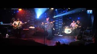 getlinkyoutube.com-Zaz concert EUROPA1 LIVE