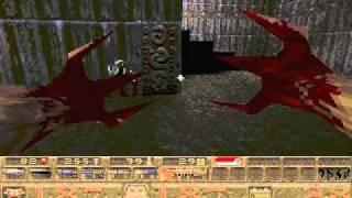 getlinkyoutube.com-Quake OVERDOSE