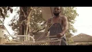 getlinkyoutube.com-Lil Cali feat Kevin Gates - U Supposed To Shine (Official Music Video)