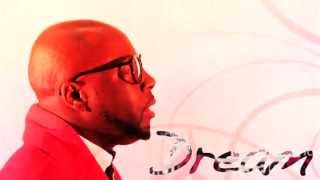 wyclef-jean-dumb-it-down-music-video