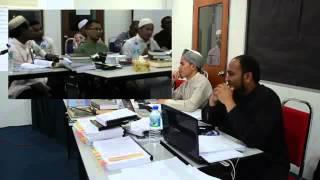 getlinkyoutube.com-(Debat) Sunni vs Syiah Malaysia-Part 2