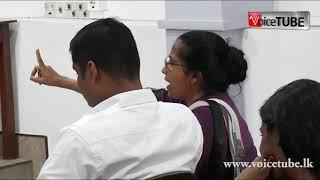 Purawasi Balaya