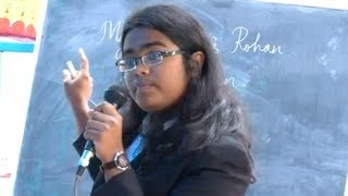 getlinkyoutube.com-English A Day By Aiswarya T Anish (10th Grade Student) at KPM Model School,Mayyanad,Kerala,India