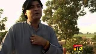 Tun Kil Ta Munjhi Dil | Master Manzoor | Album 1 | Hits Sindhi Songs | Thar Production