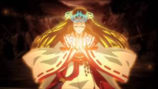 getlinkyoutube.com-Tamaki X Takuma [AMV] Hiiro No Kakera
