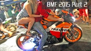 getlinkyoutube.com-Bombinhas Moto Festival 2015 - Part 2