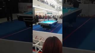getlinkyoutube.com-Semifinal manado open 2016 Ricky Yang vs Ponco