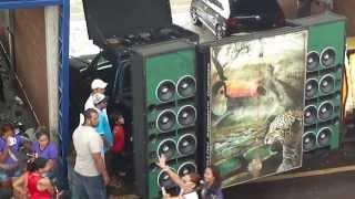 getlinkyoutube.com-F1000 Treme Tudo + Manobras Autodromo De Campo Grande Ms