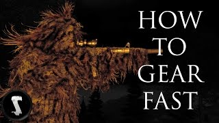getlinkyoutube.com-How To Get Good Gear FAST (DayZ Standalone) Ep.76
